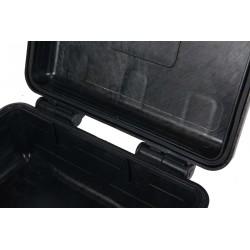 maletin transporte seguro