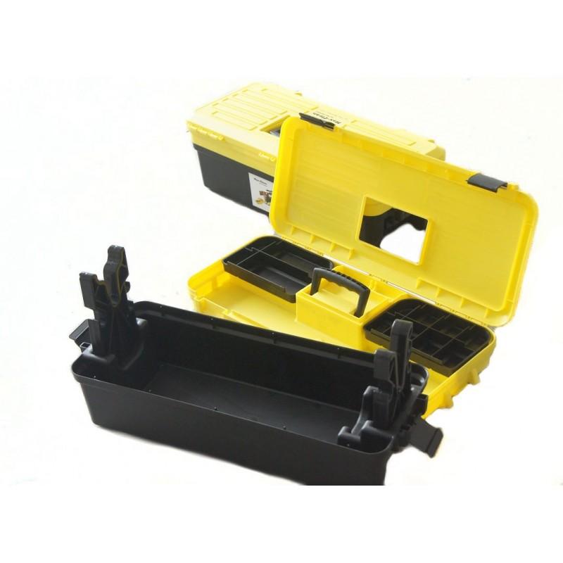 Kit mantenimiento porta herramientas y munición tiro deportivo