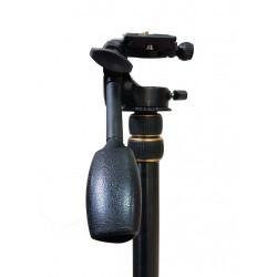 soporte telescopio