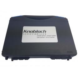 Gafas Knobloch K1