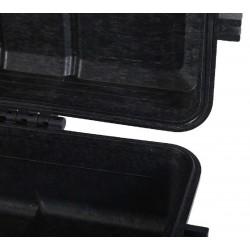 Maleta arma larga B1303214