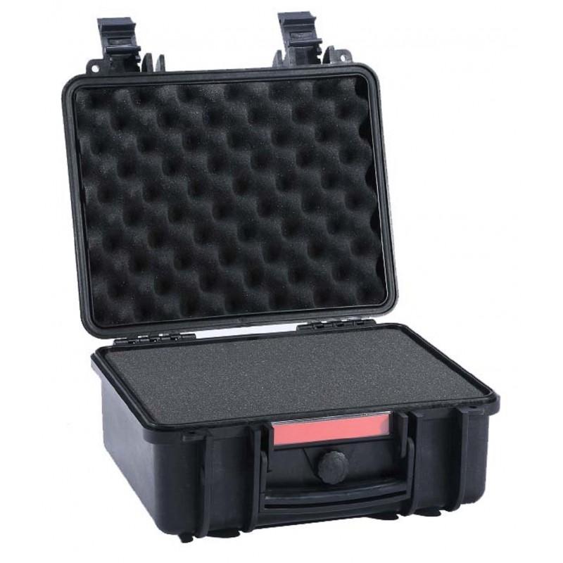 maletín arma corta A312413
