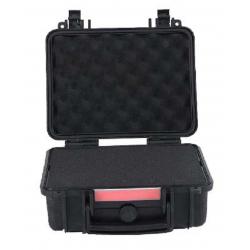 maletín arma corta A272012