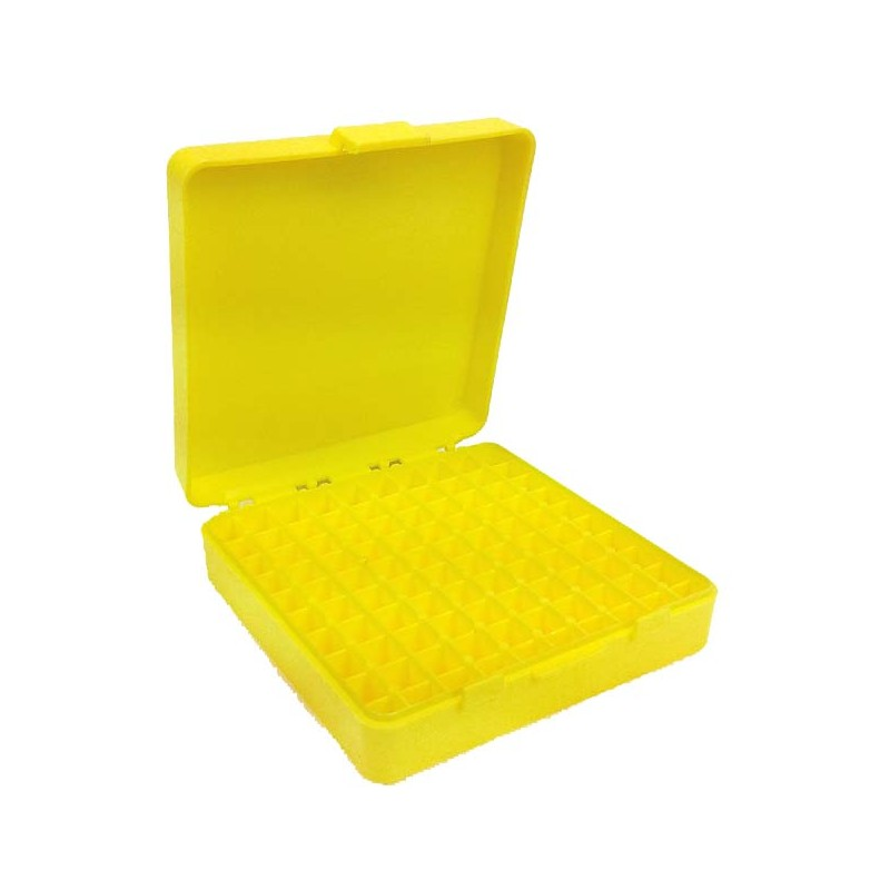 caja portamunción 9PB