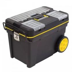 Arcon maleta con ruedas