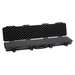 maleta arma larga B1222311